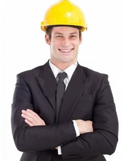 7871533-businessman-wearing-construction-hard-hat1