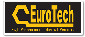 Eurotech Industry - High performance Industrial Safety products